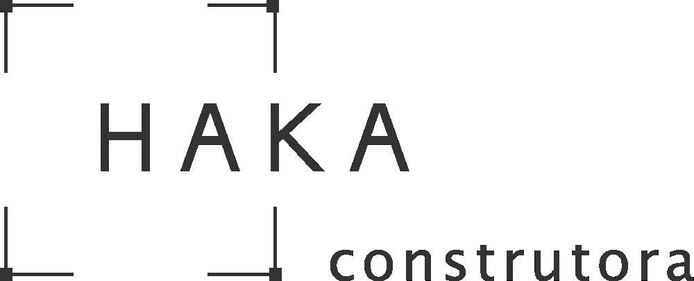 Haka Construtora