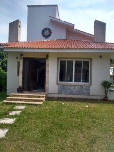 Regularização Residencial – Cond. Maranata