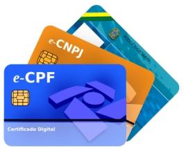 O que é e como conseguir um certificado digital